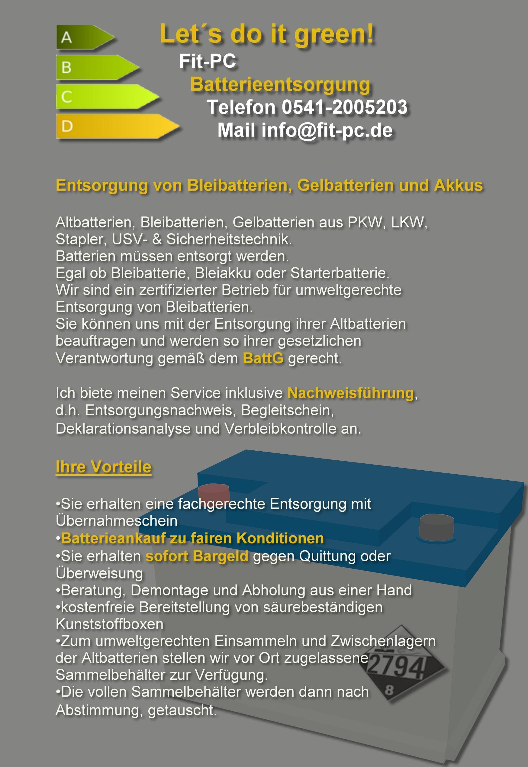 Gemütlich 15 Zoll Drahtkappen Fotos - Schaltplan Serie Circuit ...